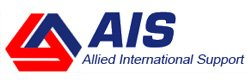 Allied International Support