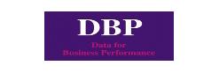 DBP copy