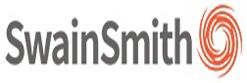 Swaiin Smith