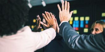 Culture In Corporates