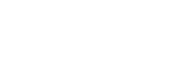 Griha Software Technologies Pvt Ltd