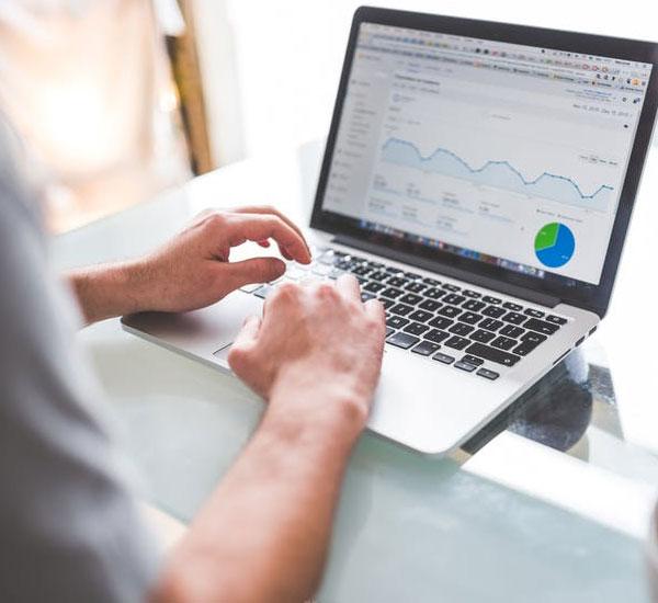 Spend Analysis in Supply Change Management